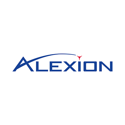 ALEXION - Streaming Solutions - event live streaming