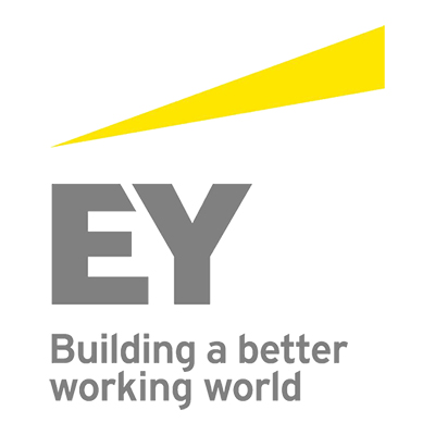 ERNST & YOUNG - Streaming Solutions - event live streaming