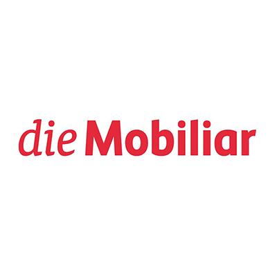 DIE MOBILIAR - Streaming Solutions - event live streaming