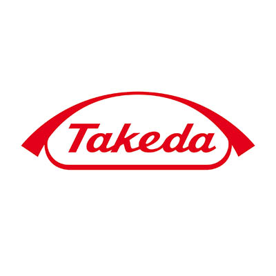 TAKEDA - Streaming Solutions - event live streaming