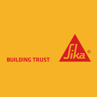SIKA - Streaming Solutions - event live streaming