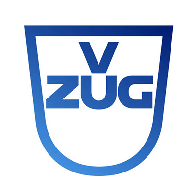 VZUG - Streaming Solutions - event live streaming