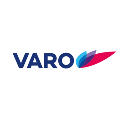VARO ENERGY - Streaming Solutions - event live streaming