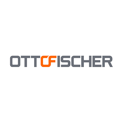 OTTO FISCHER AG - Streaming Solutions - event live streaming