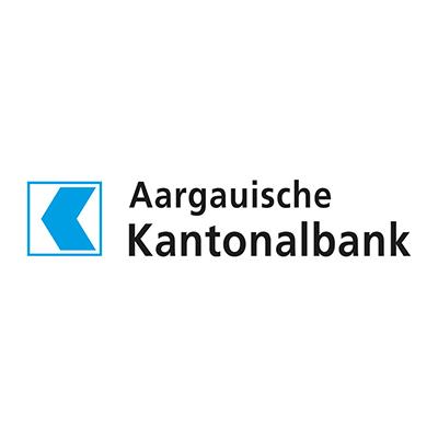 AARGAUISCHE KANTONALBANK, Streaming Solutions