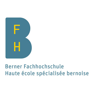 BERNER FACHHOCHSCHULE - Streaming Solutions