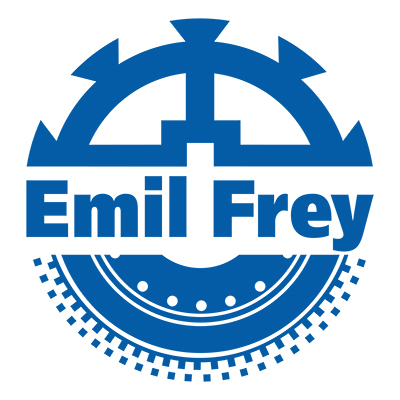EMIL FREY - Streaming Solutions