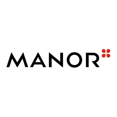 Manor - Streaming Solutions