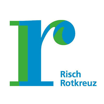 Risch-Rotkreuz-Streaming Solutions