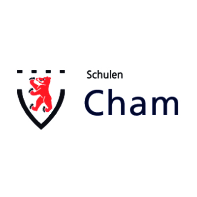 Schulen Cham - Streaming Solutions