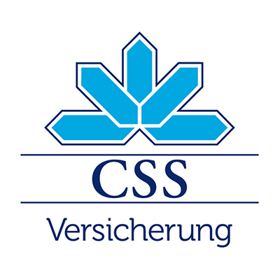 CSS - Streaming Solutions