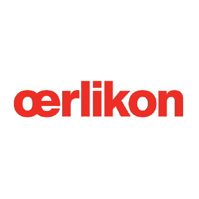 OC OERLIKON - Streaming Solutions