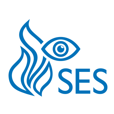SES - Streaming Solutions