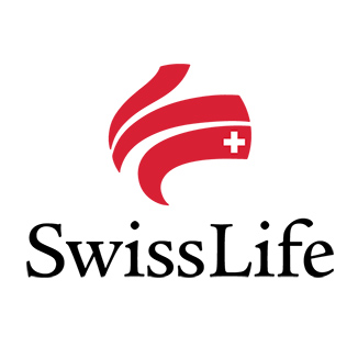 SWISS LIFE - Streaming Solutions