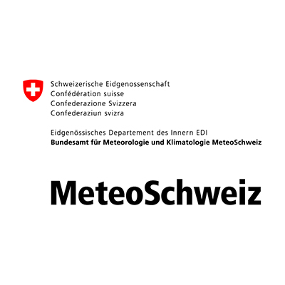 METEOSCHWEIZ - Streaming Solutions