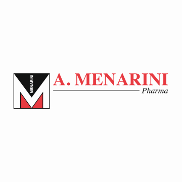A. Menarini Pharma - Streaming Solutions