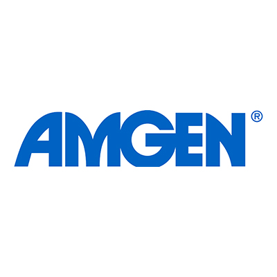 Amgen - Streaming Solutions