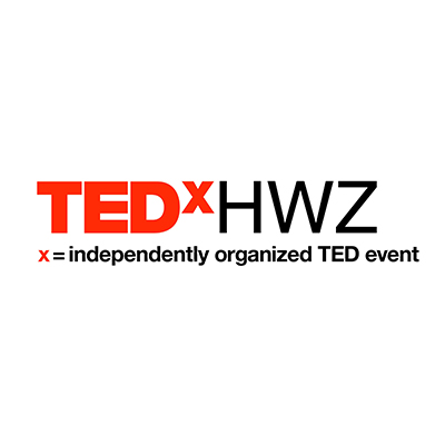 TEDxHWZ Streaming Solutions