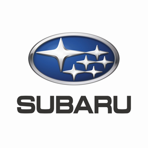 SUBARU - Streaming Solutions
