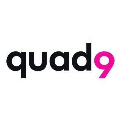 Quad9 - Streaming Solutions