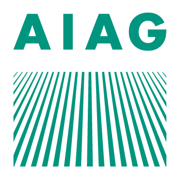 AIAG - Streaming Solutions