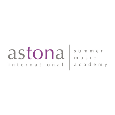 Astona - Straming Solutions