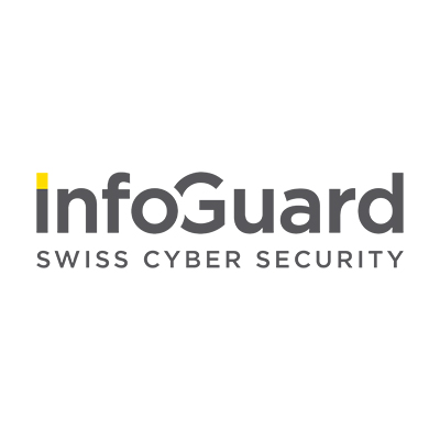 infoguard - Straeming Solutions
