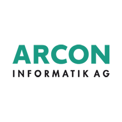 ARCON - Streaming Solutions